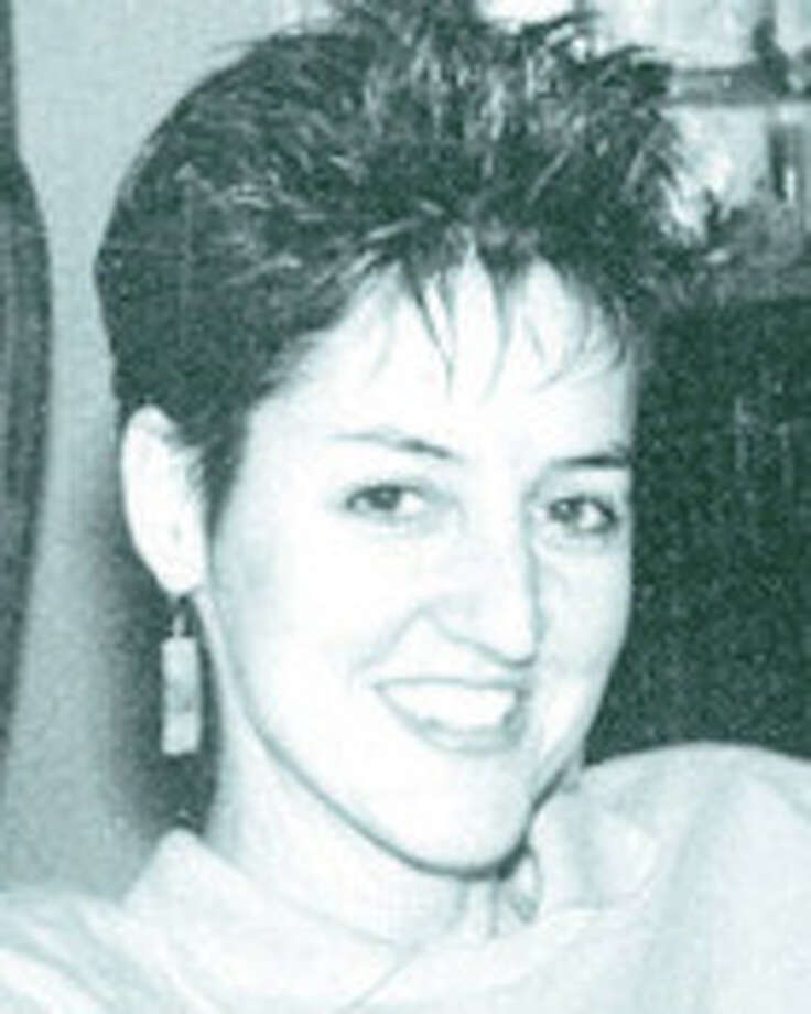 Obit Nancy Rassiga