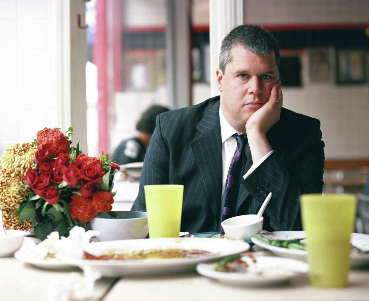 Daniel Handler uses the name Lemony Snicket when writing his best-selling children's books in the