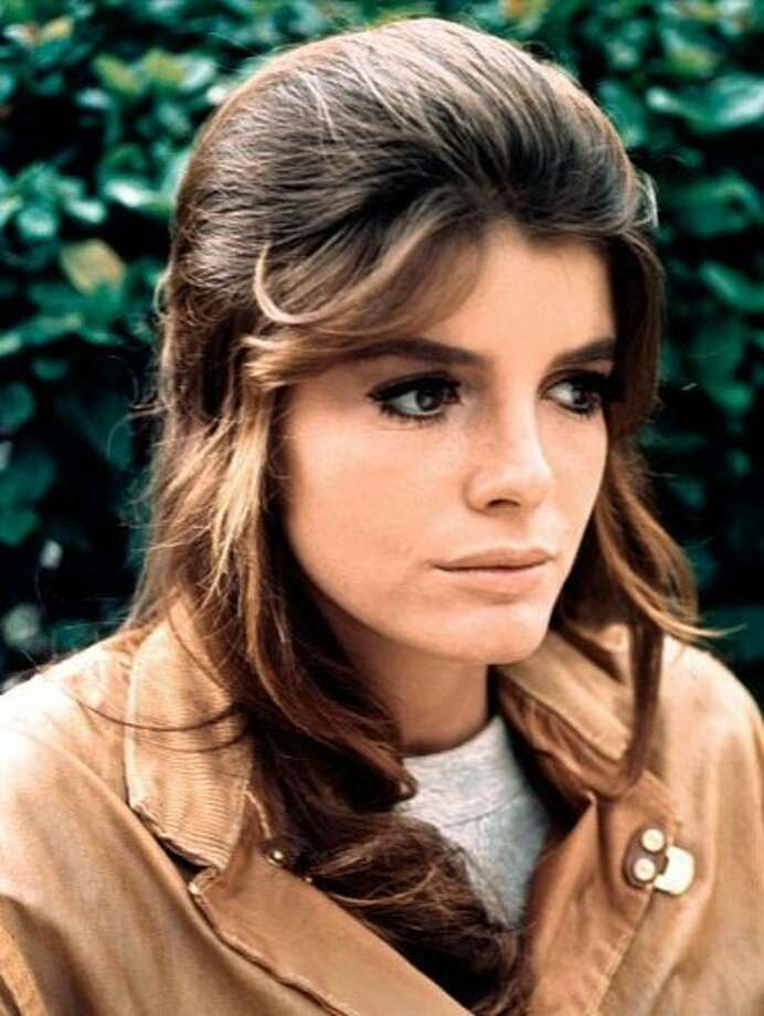 The Look: Mega Lashes