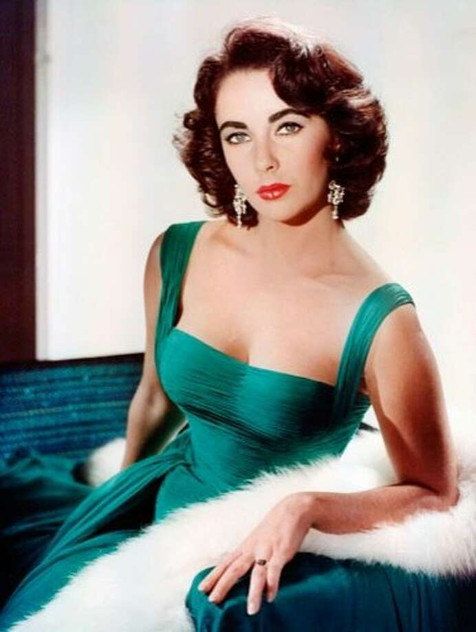The Look: Full Brows