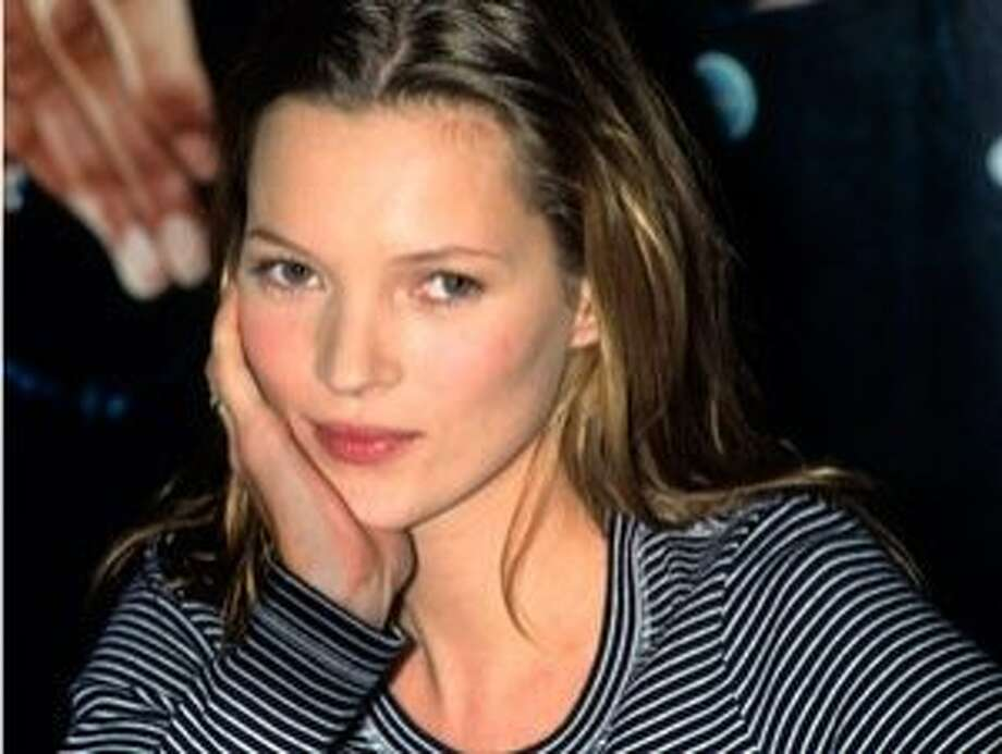 The Look: Rosy Cheeks