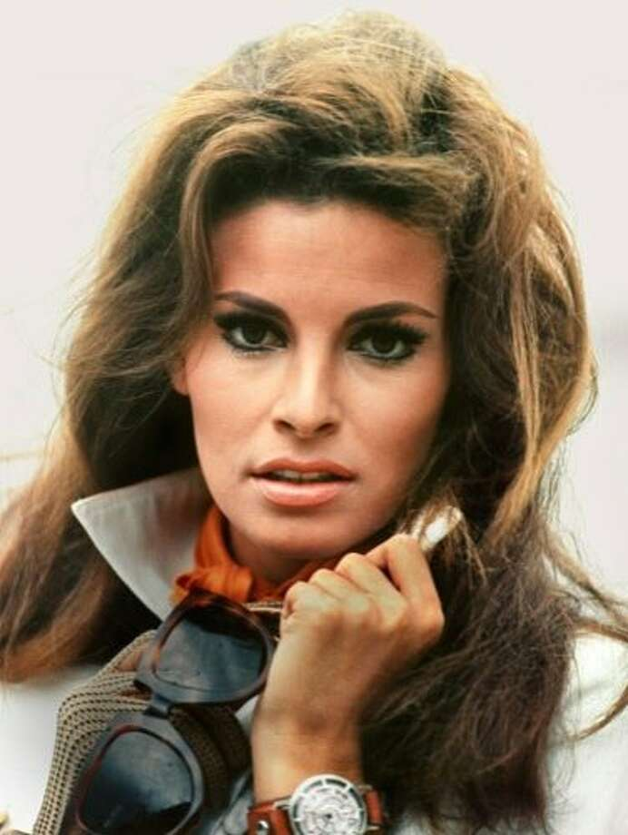 The Look: Smoky Eyes
