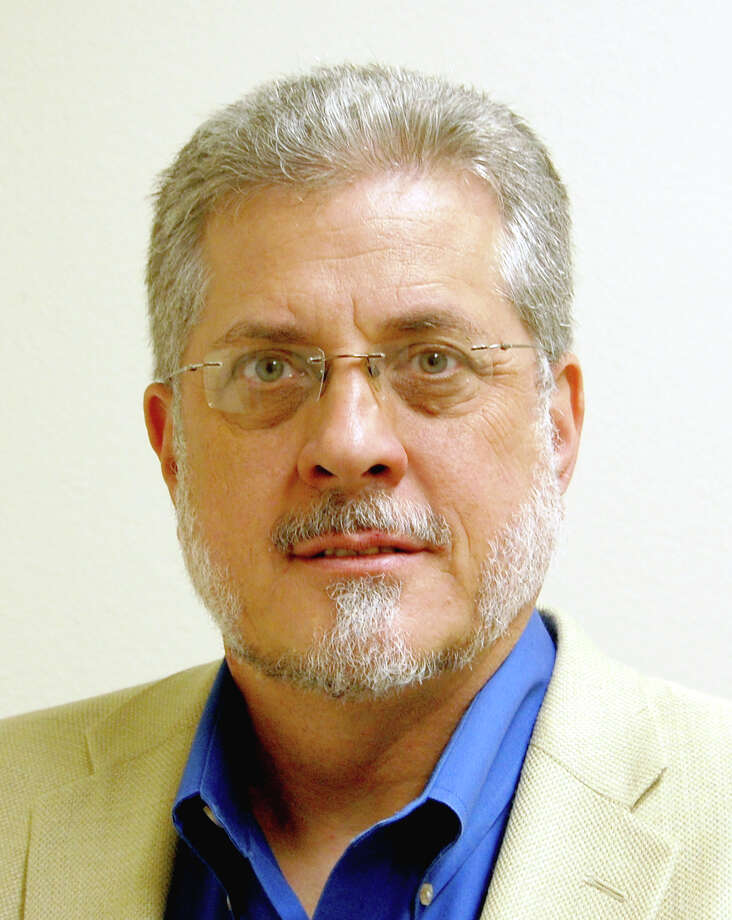 John Dini, president of business coaching and consulting firm MPN Inc. Photo: Courtesy Photo