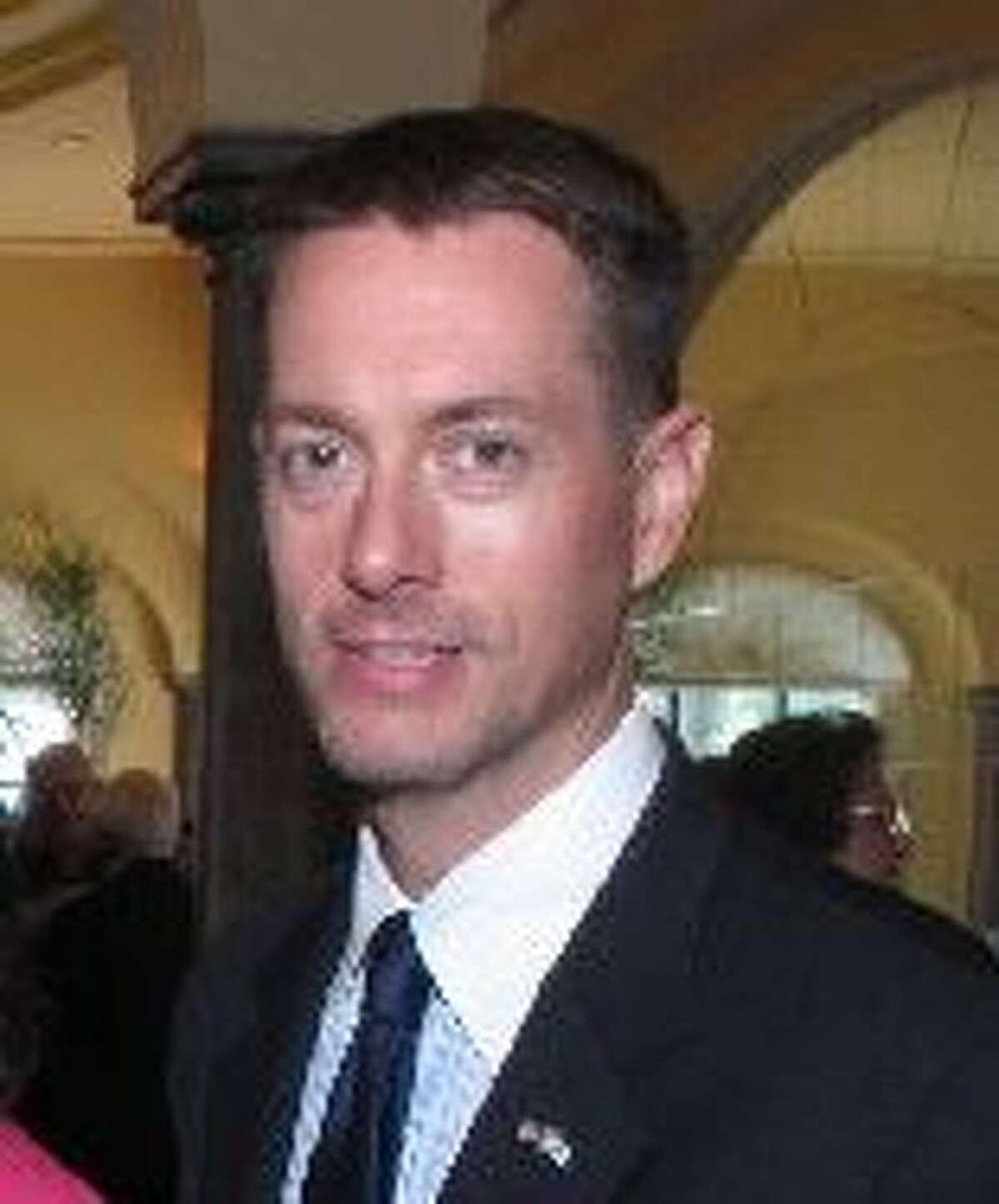Bill Day is a spokesman for San Antonio-based Valero Energy Corp.