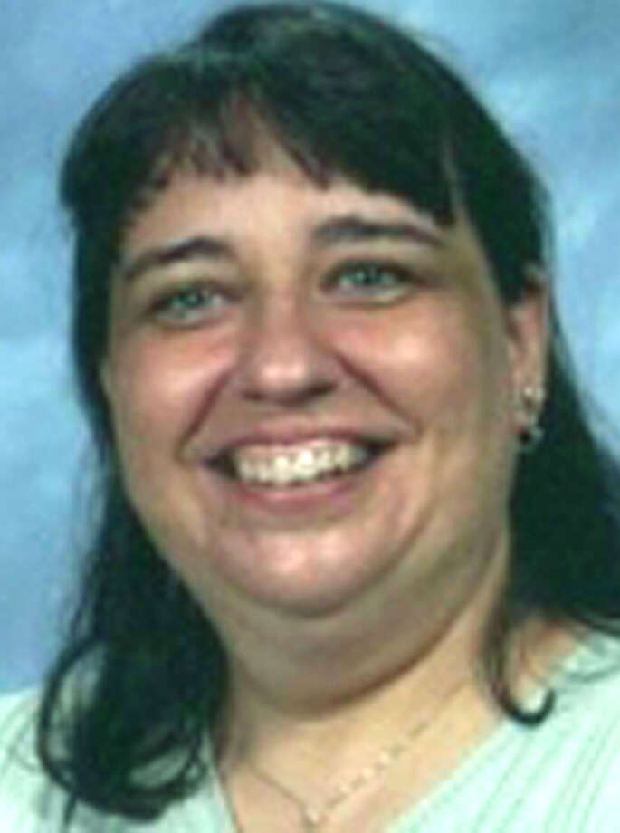 Lisa Ann Theriault, 51, of Brookfield, died Nov. 3, 2012, at Village Crest Center for Health & Rehabilitation in New Milford. Ms. Theriault was born Dec. 12, 1960, in Winchester, Mass., the daughter of Lorette (Pelletier) Theriault and the late Albert A. Theriault.  Courtesy of the Theriault family Photo: Contributed Photo