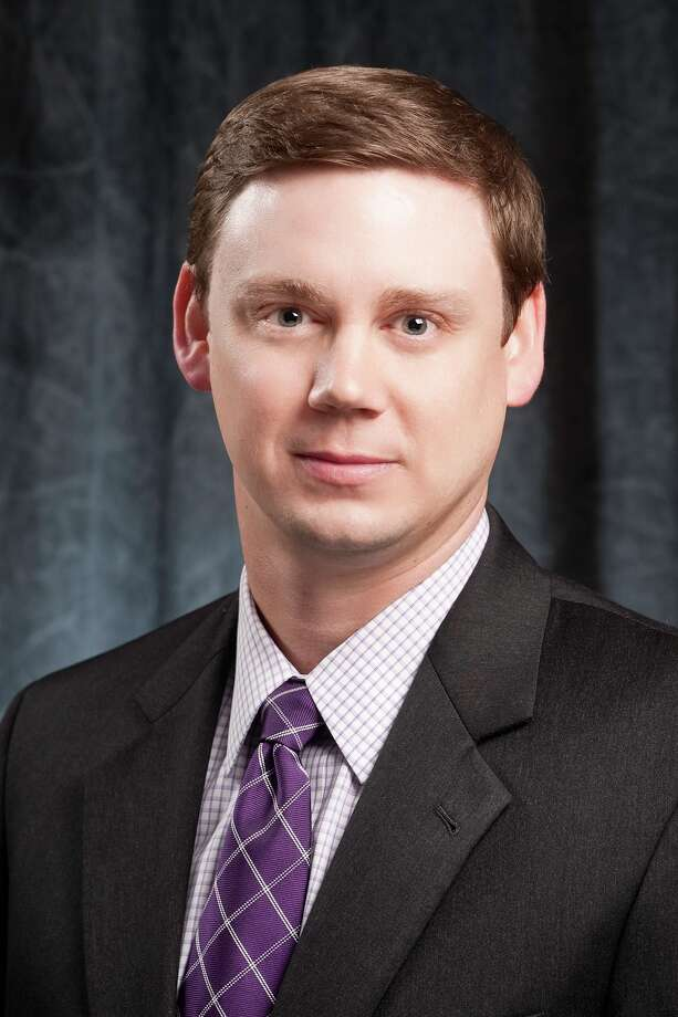 Dustin Lee is Human Resources/Organizational Development Consultant with  Memorial Hermann Memorial City Medical Center.