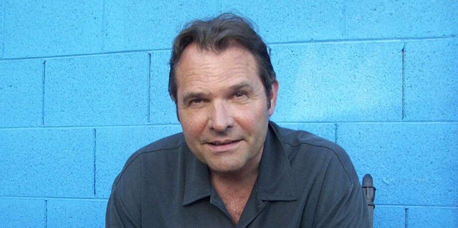 Dennis Johnson (Cindy Lee Johnson)