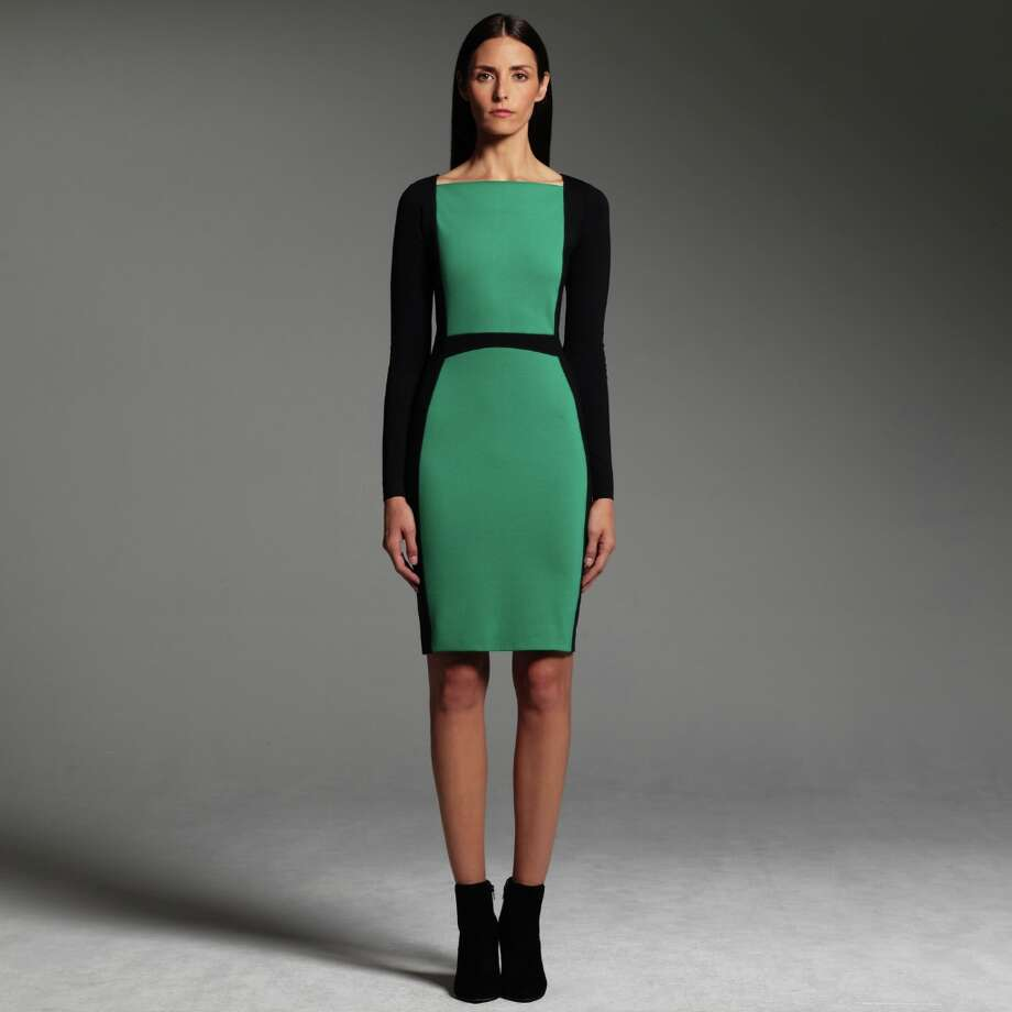 Narciso Rodriguez for DesigNation Available Only at Kohl's and Kohls.com (Kohl\\\'s)