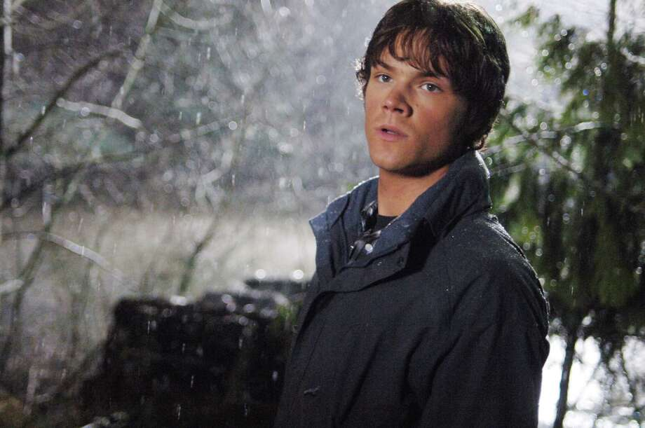 "Jared Padalecki had a feature role in TV hit ""Gilmore Girls"" before solidifying his TV fame in a starring role in ""Supernatural."" Photo: SERGEI BACHLAKOV, WB"