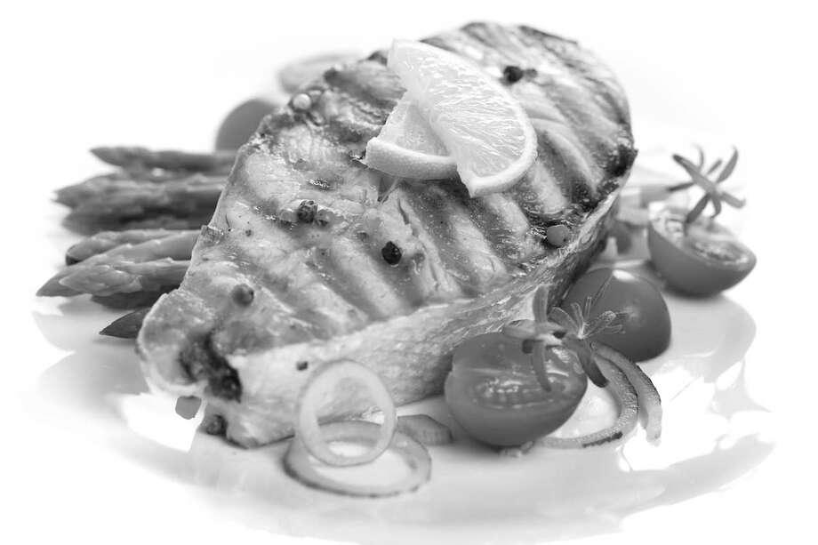What omega-3 fatty acides can mean. (Fotolia.com) / legaa - Fotolia