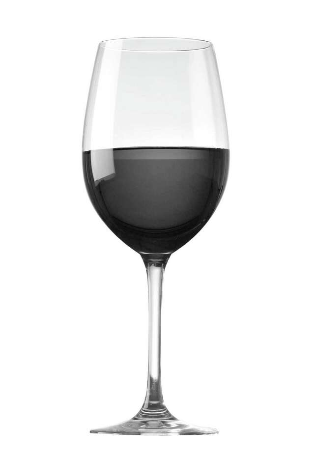 Drinking in moderation is the way to go. (Times Union) Photo: Julian Rovagnati / Julián Rovagnati - Fotolia