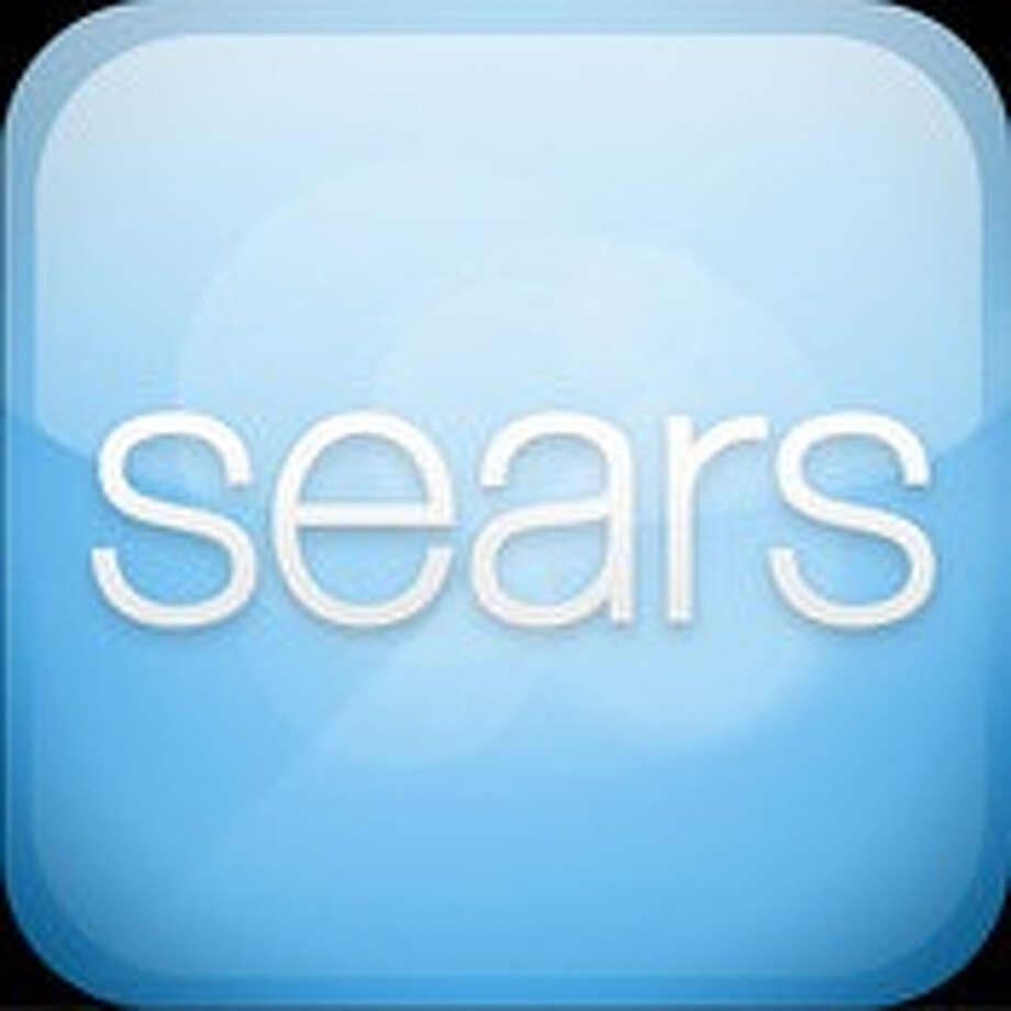 Sears2Go