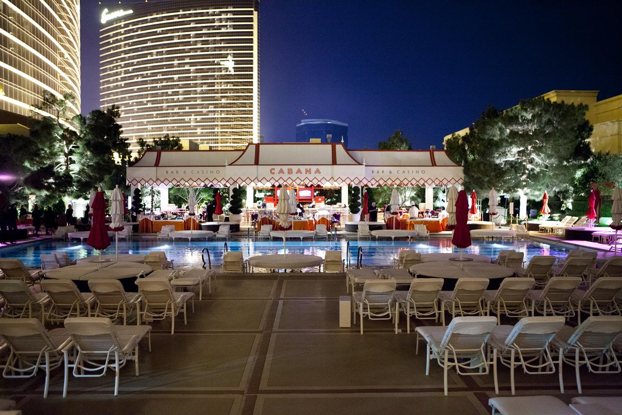 Gambling casinos in austin texas