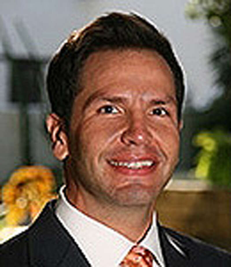 Sculley Names New Deputy City Manager San Antonio