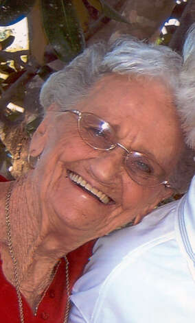 Irene V. Thrailkill passed away on November 3, 2012. Her husband of 67 years, Franklin Thrailkill, predeceased her by one day