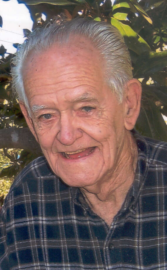 Franklin E. Thrailkill passed away on November 2, 2012, surrounded by his family, at his home in San Antonio.