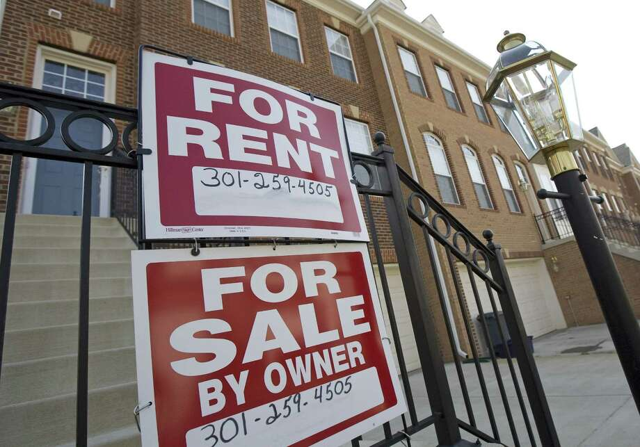 There's trouble in Aggieland.College Station is pretty high upon real estate site Zillow's list of the toughest rental markets in the country. The following are those markets and the percentage number that denotes the percent of median gross income taken up by monthly rental rates.Source: Zillow Photo: PAUL J. RICHARDS, AFP/Getty Images / AFP