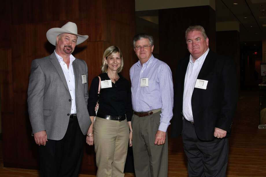 Freightliner of San Antonio, LLC ranks 35th among small businesses  in San