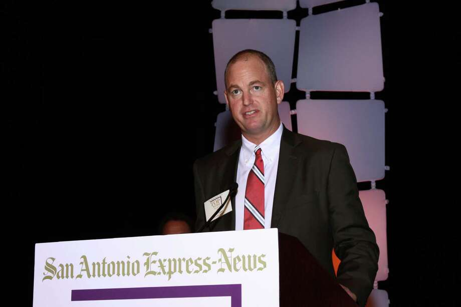 Keystone School ranks 1st among small businesses  in San    Antonio at
