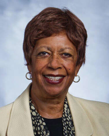 Dr. Marie Spivey will speak at the NAACP Freedom Fund Banquet Nov. 16. Photo: Contributed Photo