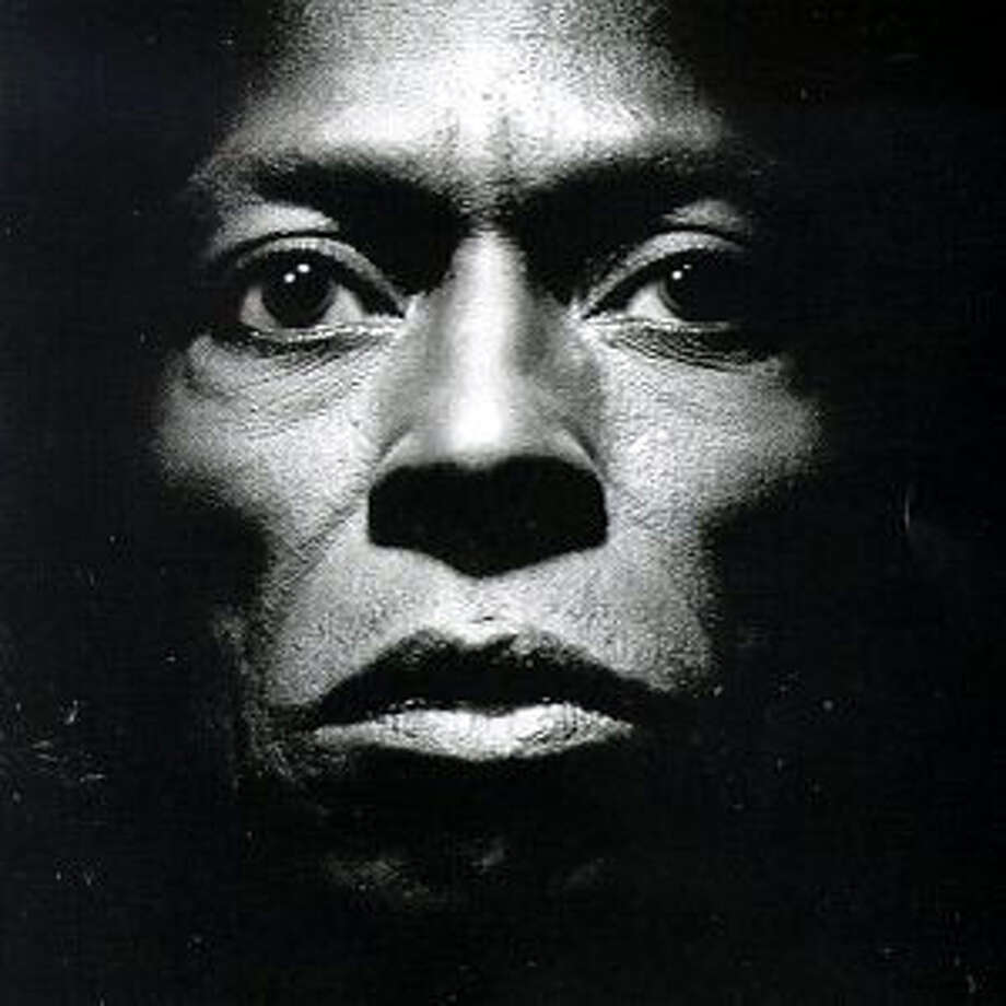 Miles Davis: Not only cool -- he wrote the book on cool.