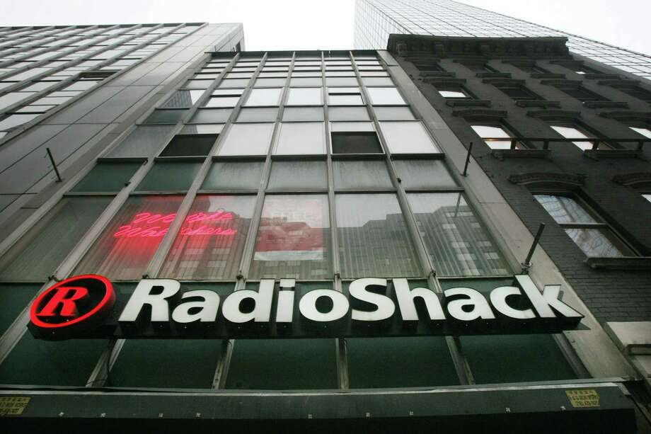 And here are the top 10 stores, according to the number of deals. 10. Radio Shack - 258 deals Photo: Mario Tama, Getty Images / Getty Images North America