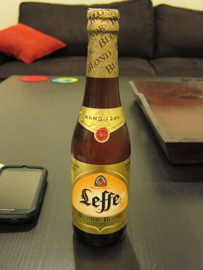 French biere