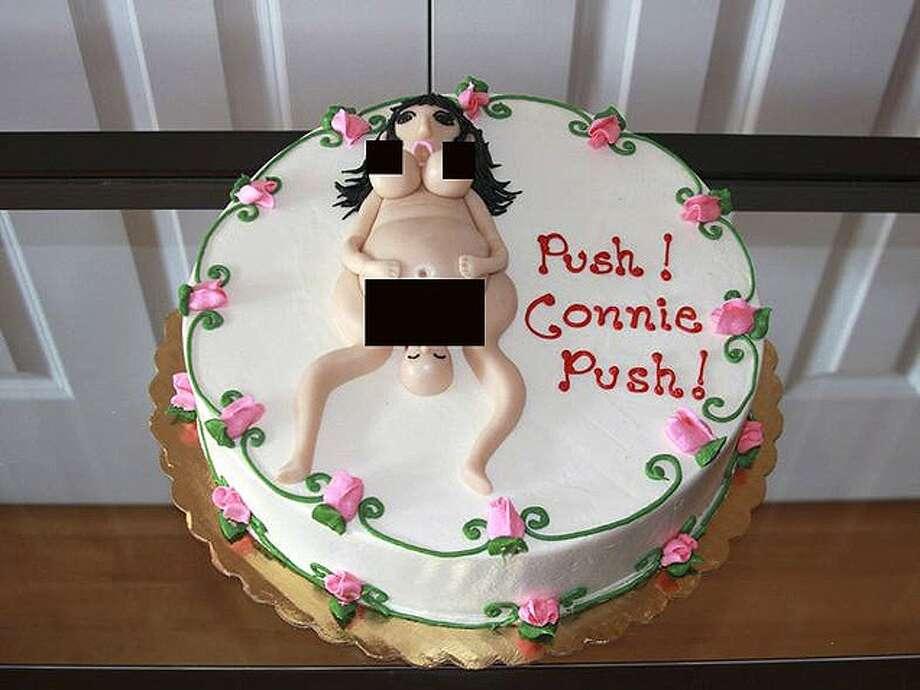 (cakewrecks)