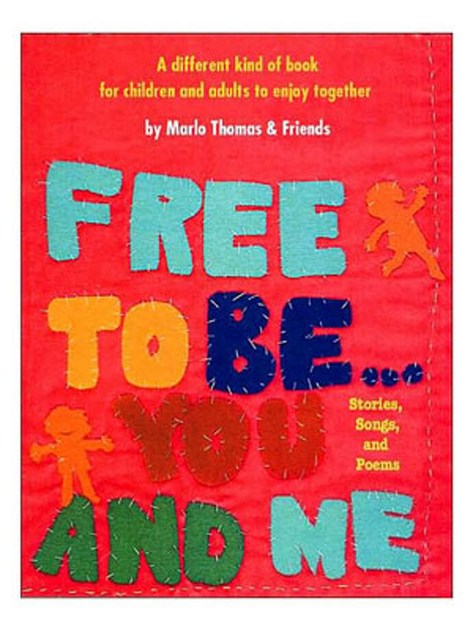 "1972 Free to Be…You and Me (1972) Marlo Thomas's children's album (and TV special and book) helps moms teach their daughters to be strong and their sons to be caring — and all kids (and parents) to be a little more open-minded.   Rise of Midwifery Even if natural childbirth isn't for you, the increase in midwife-attended births (up 13-fold since 1975) has led a broader trend toward a woman-centered approach to birth — and more choices, from at-home water births to ""walking"" epidurals, for all moms-to-be.  Reprinted with Permission of Hearst Communications, Inc. Originally Published: The Best Mom Moments of All Time"