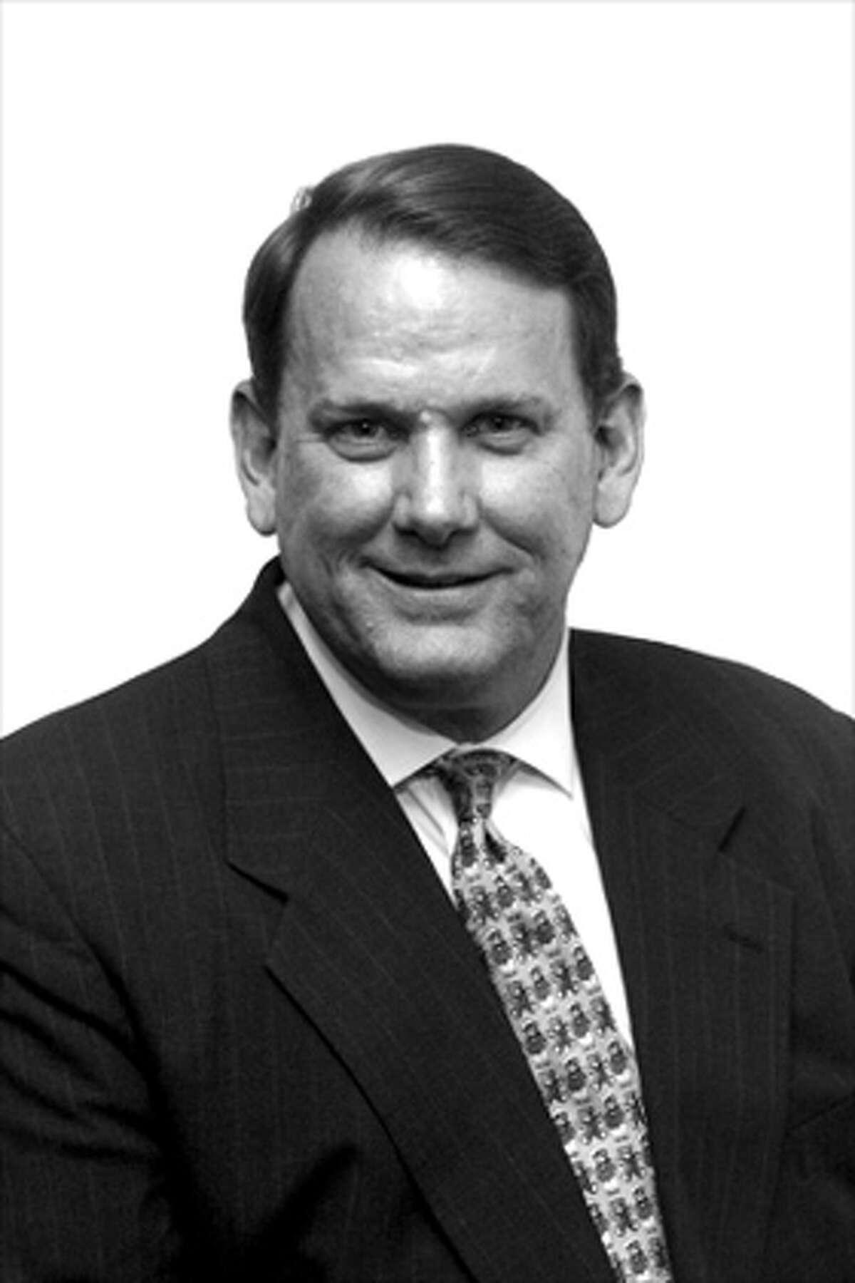 Sam Stovall, Chief Equity Strategist, S&P Capital IQ