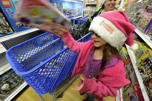 Printable Toys For Tots Train : Toys for tots drive times union