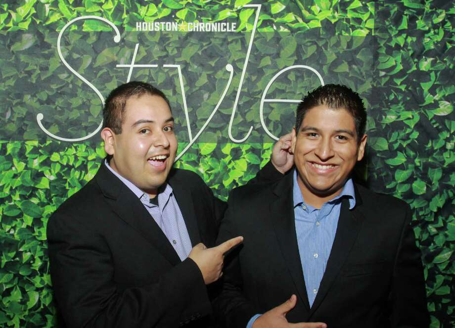 (For the Chronicle/Gary Fountain, November 14, 2012) 