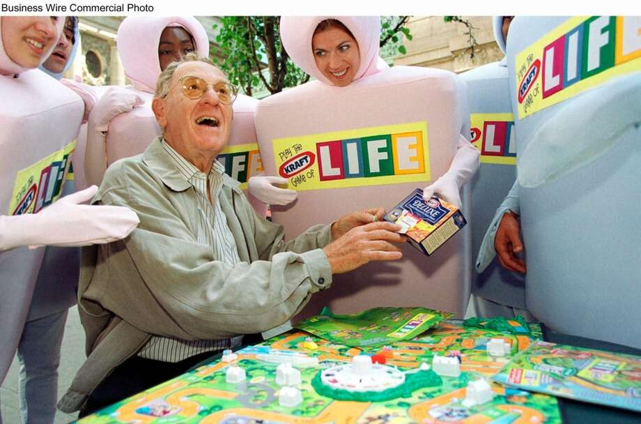 2010 Inductee: