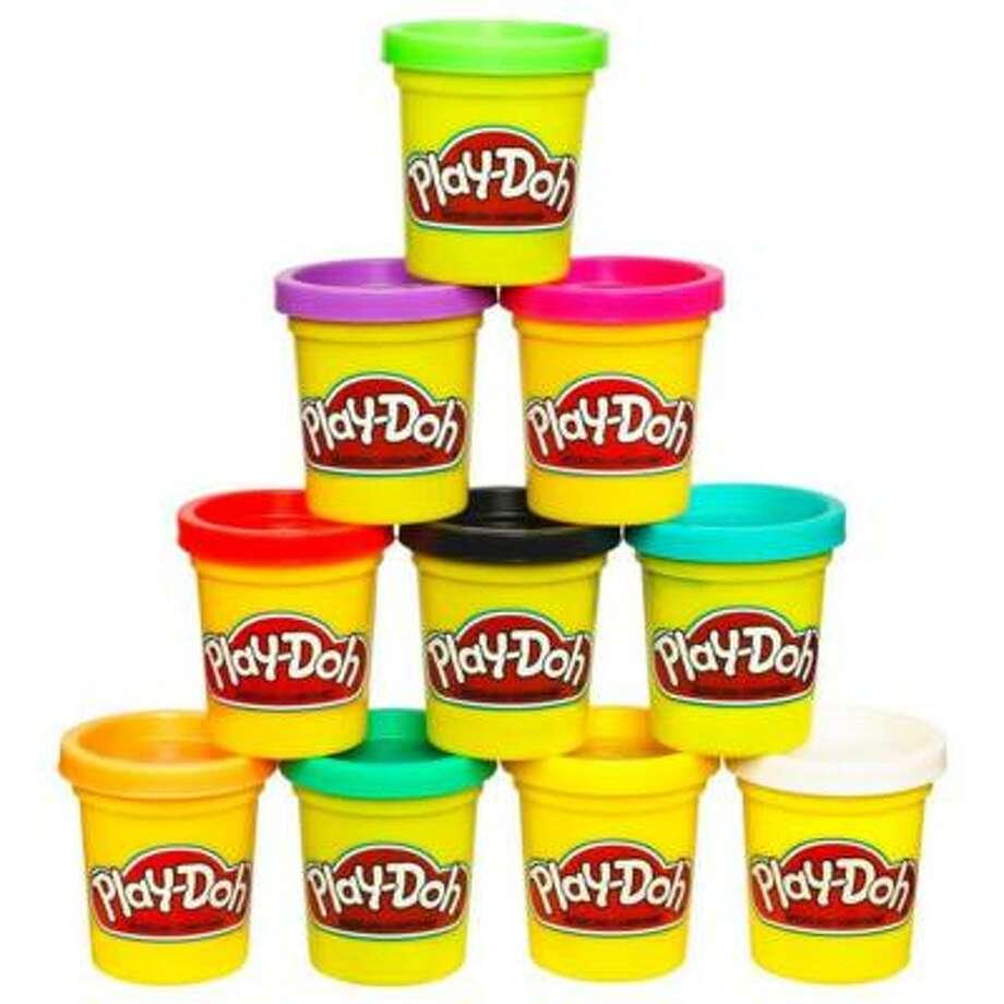 Play Doh,Play Doh