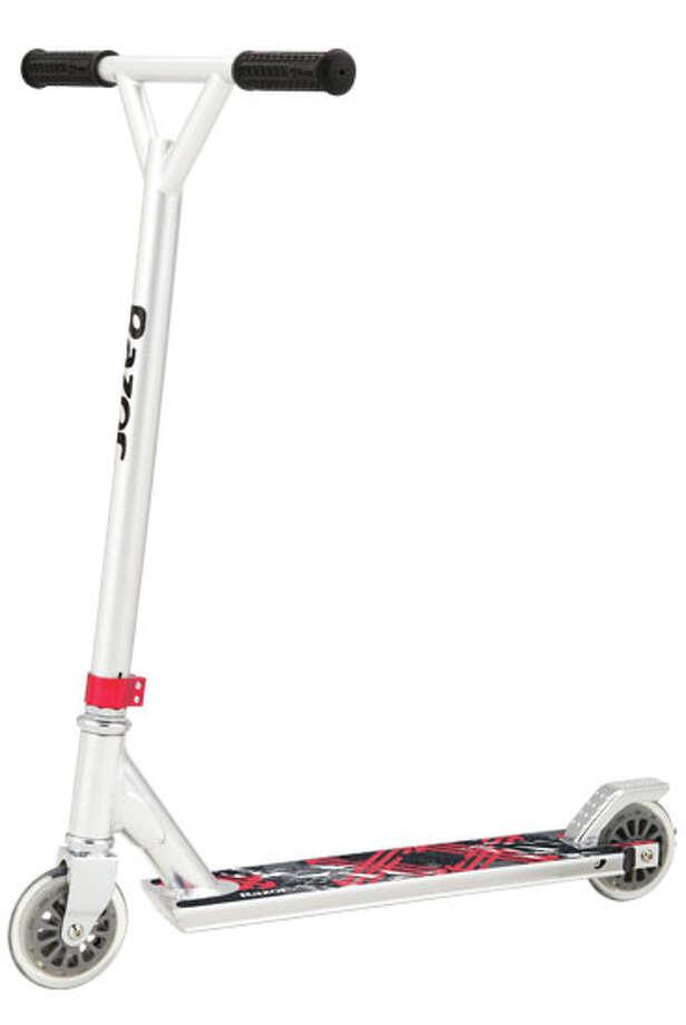 Razor Scooter,Razor Scooter