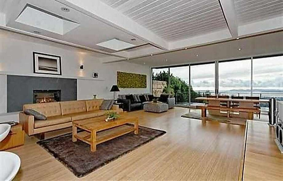 6641 Woodland Place, $1.395 million Photo: Coldwell Banker Residential