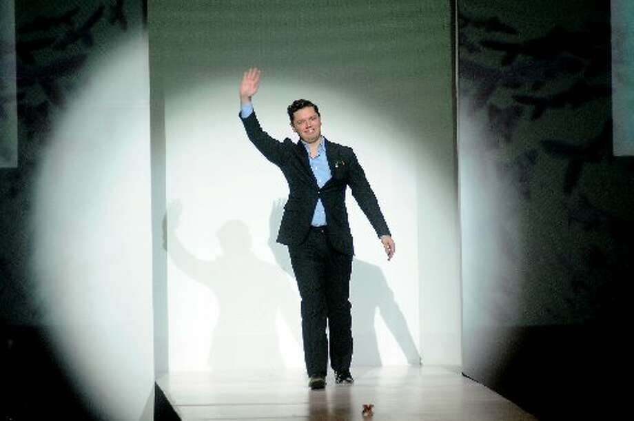 Houston