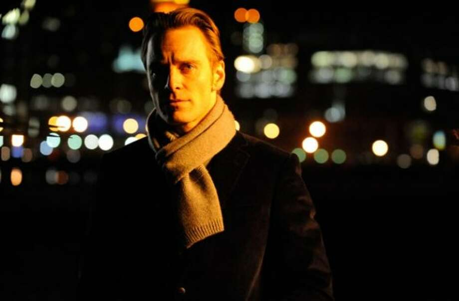 Michael Fassbender -- his career has seen a major rise in the last 500 days or so.
