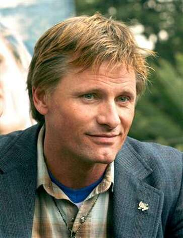 Even older? Viggo Mortensen is 54.