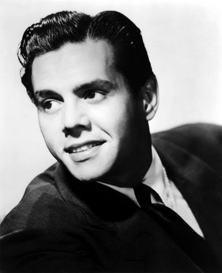 Desi Arnaz:  OK, I laughed at first.  But this guy has been on TV for 60 years.  And he was even cool as an old guy on Saturday Night Live.