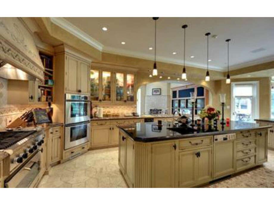 Chefs kitchen (Redfin.com)