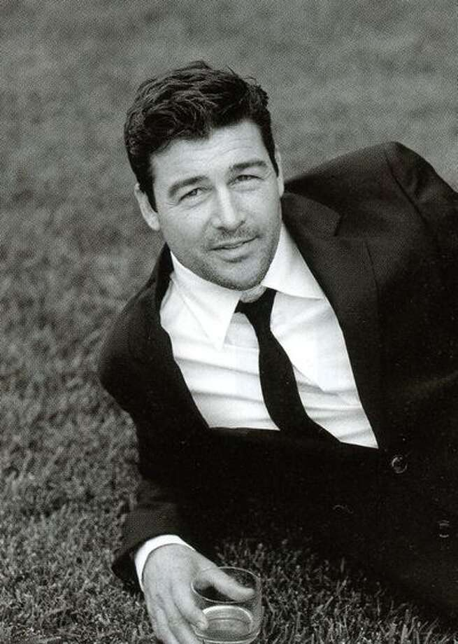 Kyle Chandler - We think Chandler would bring that proper Midwest wholesomeness (despite being born in Buffalo) - come on, he was Coach Taylor, for crying out loud!