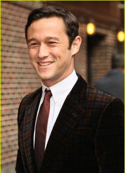 Joseph Gordon-Levitt might get more notice after people see