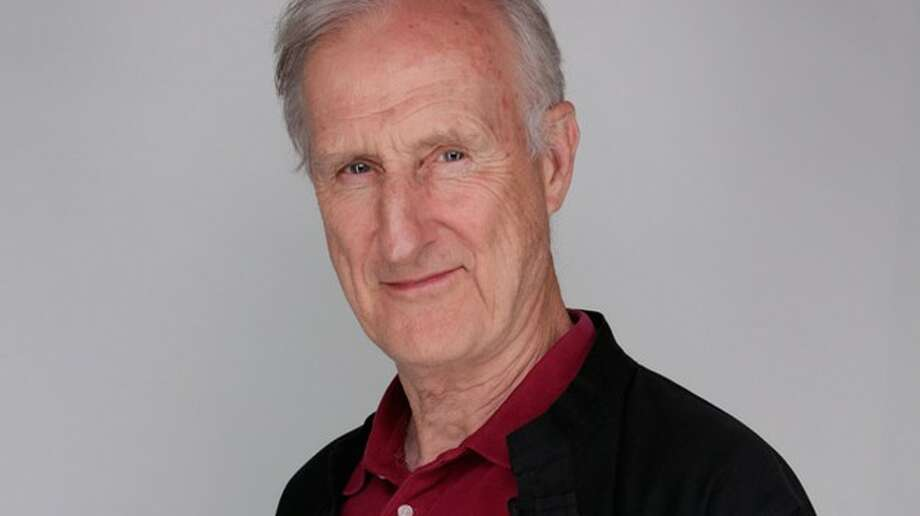 """James Cromwell - If George W. can do it, why not George H.W.? Brolin's dad in """"W."""" is a long-time, Oscar-nominated character actor, but is his current gig on """"American Horror Story: Asylum"""" darkening his image?"""