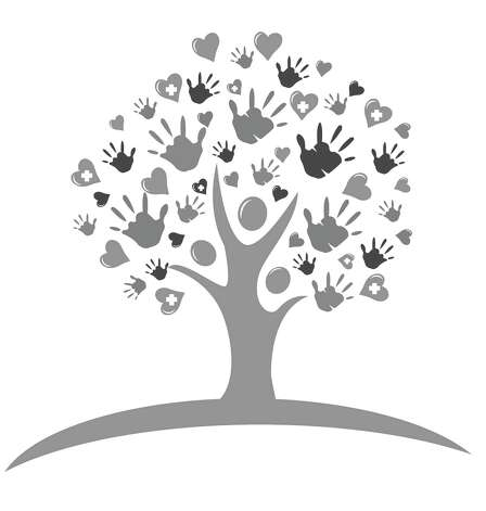 Find out what diseases may lurk in your family tree. (Fotolia.com)