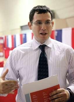 necn business reporter job