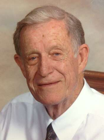 Paul Harold Bruner Photo: COURTESY, COURTESY PHOTO VIA THE FUNERAL H / COURTESY PHOTO VIA THE FUNERAL HOME