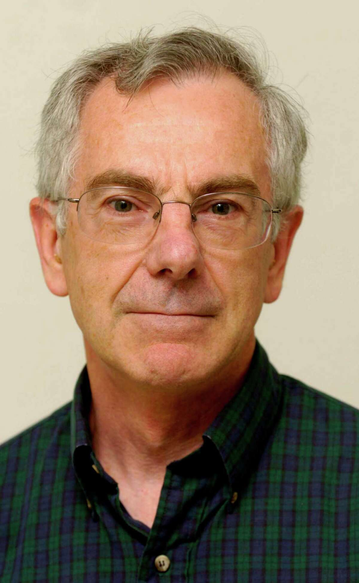 Denis (sic) Bouffard for forum on faith.
