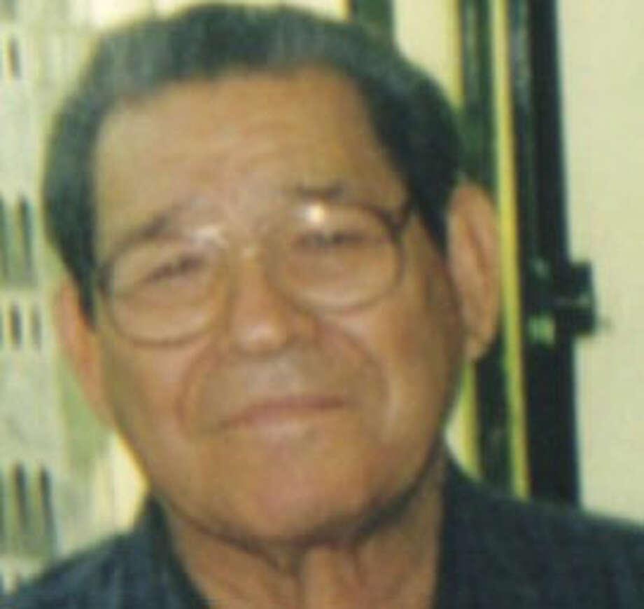 Arthur Correa