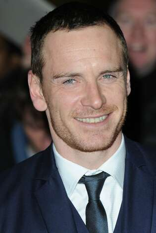 And Michael Fassbender plays his nemesis, Magneto.